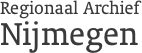 Historisch archief Nijmegen